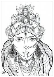 Small Picture India Bollywood Coloring pages for adults JustColor
