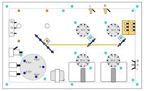 yamaha pacifica guitar wiring diagram images yamaha pacifica yamaha electric b guitar wiring diagram bass wiring diagram guitar
