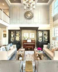 wall art for high ceilings vaulted ceiling decor creative decoration ideas decorating b dc cf kitchen