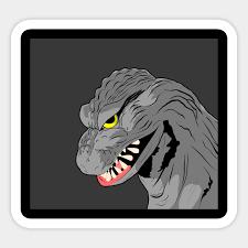 Godzilla 1962
