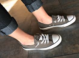 converse no show socks. converse slip on sneakers no show socks