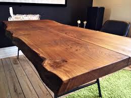 medium size of kitchen rustic kitchen tables kitchen tables with bench seats small rustic kitchen
