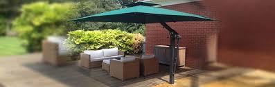 giant umbrellas remote control boss shade umbrellas with its outstanding design the octagonal 5 mtr diameter you can easily shade even large places at a