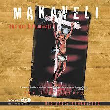 machiavelli the prince essay machiavelli prince essays and  machiavelli the prince essay