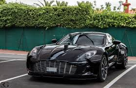 aston martin one 77 black. black aston martin one77 madwhipsaston one 77