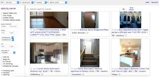 Httpscdnassetss3streeteasycomassetsimagesNew York City Apartments For Rent By Owner