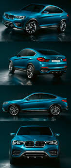 new car releases and previews25 best ideas about New bmw on Pinterest  Bmw new cars Bmw new