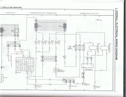 toyota ae111 wiring diagram toyota wiring diagrams 6718fl headlight wiring diagram toyota ae wiring diagram
