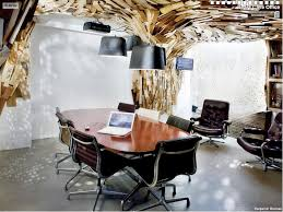 amazing office design. Amazing Office Design R