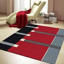 imperial 6252 red 160cm x 230cm
