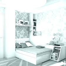 bedroom wall designs for teenage girls tumblr. Bedroom Ideas For Small Rooms Cool Beautiful Teenage Girl Tumblr.  Tumblr Bedroom Wall Designs For Teenage Girls Tumblr