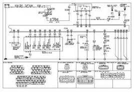 international wiring diagrams image international 4300 ac wiring diagram images on 2004 international 4300 wiring diagrams