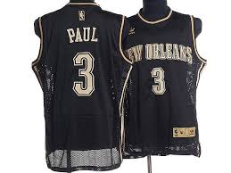 New Sale Factory Pelicans Online For Orleans Jersey Jerseys -