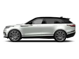 2018 land rover velar white. beautiful velar prev next intended 2018 land rover velar white