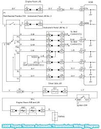 2006 toyota tundra trailer wiring harness diagram wirdig toyota ta a wiring diagram additionally trailer lights wiring diagram