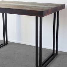 contemporary metal furniture legs. Image Of: Modern Table Legs Simple Contemporary Metal Furniture H