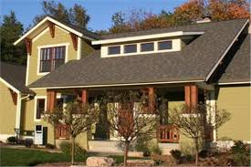 Browse Our Craftsman House PlansCRAFTSMAN HOUSE PLANS   JUST RIGHT FOR TODAY    S AESTHETIC