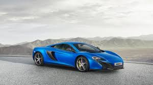 mclaren 650s wallpaper. ctrl mclaren 650s sport car coupe review buy rent horizontal mclaren 650s wallpaper t