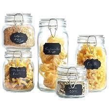 old tins libbey spice jars vibe mini