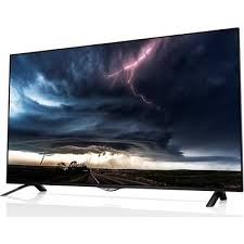 lg tv 60. [lg] 60ub820t tv led ultra hd smart 60\u201d/silver lg tv 60