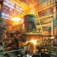 Характеристика цветной металлургии Украины