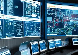 Automatic Control Scada Basics An Overview Of Automatic Control Systems
