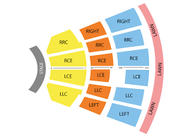 Concerts Simplyitickets