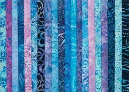 Timeless Treasures Quilts – co-nnect.me & ... Backing Fabric Timeless Treasures Quilting Material 10 Reef Timeless  Treasures Tonga Treats Squares Collection Keepsake Quilting Timeless  Treasures ... Adamdwight.com