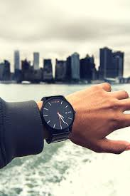 17 best images about watch design uniform wares take the world by storm use code for 10 off your next