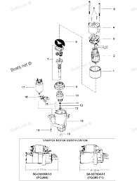 surprising kubota rtv 900 parts diagram ideas image wiring Light Wiring Diagram Kubota L3300 at Schematic Diagram Kubota L175 Wiring