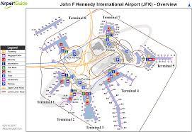 John F Kennedy International Airport Kjfk Jfk Airport