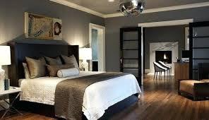 mens bedroom furniture. Mens Bedroom Furniture Ideas Best Of Popular Remodeling Home Design Software Free Reviews D