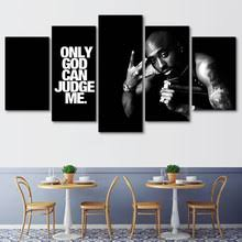 <b>2pac</b> Poster Promotion-Shop for Promotional <b>2pac</b> Poster on ...