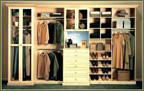 closet design closet design tool program home depot and landscaping designs custom closet