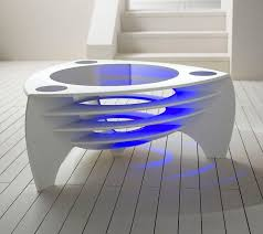 funky cafe furniture. Cool Funky Coffee Table Cafe Furniture