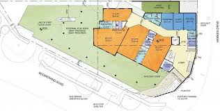 office space planning boomerang plan. Perfect Space Development Details U2013 148 Children GFA 9895sqm 2 Levels Of External  Play Area Storey Stepped Into Slope LiftStairsLobby Landscaping And Office Space Planning Boomerang Plan I