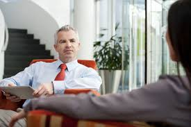 Most Common Interview Mistakes