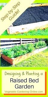 small vegetable garden layout raised bed garden layout small vegetable garden layouts raised bed veg garden
