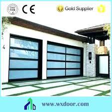 full size of garage door motor suppliers durban calgary glass overhead doors bronze finish decorating