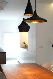 over dining table lights uk. medium size of room hanging dining table lights for singapore pendant over india philippines uk v