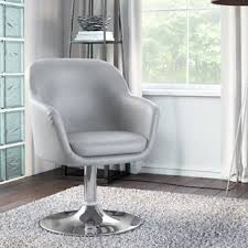 search results for tub dining chair