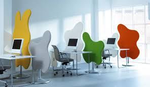 modern office cubicles. fine modern modern office cubicles kickstyleme on office cubicles