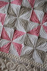270 best Quilting ideas images on Pinterest | Easy quilts, Fabrics ... & Quilting It: Client Sharing Day Adamdwight.com