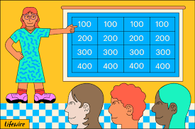 Teaching Powerpoint Backgrounds 15 Free Powerpoint Game Templates For The Classroom