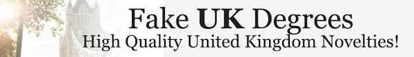 Replica Degree Certificates Uk Fake United Kingdom Degrees Uk Diplomas Buyafakediploma Com