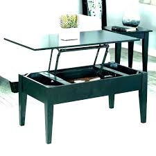 target sofa table sofa tables target target console table half round