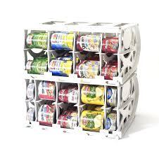 can organizer for pantry organize pantry kitchen pantry closet storage organization ideas s vanilla