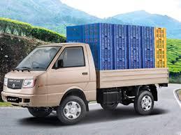 Ashok Leyland Light Commercial Vehicles Dost Ashok Leyland To Expand Dost Range Of Models The