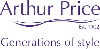 Продукция <b>Arthur</b> Price (Великобритания) купить с доставкой в ...