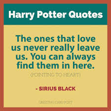 Love Quotes Harry Potter Adorable Harry Potter Quotes Funny Inspirational And Magical